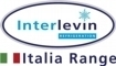 Interlevin Italia Range