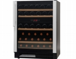 Vestfrost W45 Wine Fridge