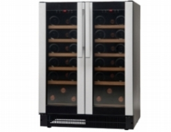 Vestfrost W38 Wine Fridge