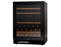 Vestfrost WFG45 Wine Fridge