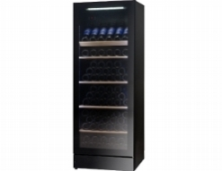 Vestfrost Upright WFG155 Wine Fridge