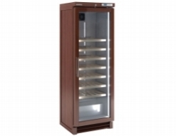 Infrico Upright EVV100 Wine Fridge