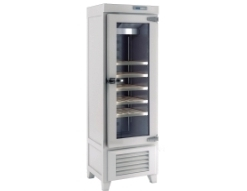 Infrico Upright EVV231G Wine Fridge