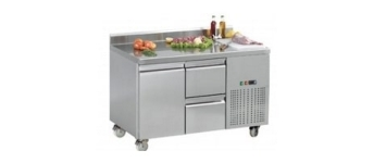 Catering Fridges