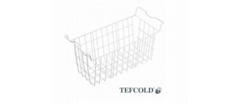 Tefcold Baskets