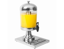 JUICE DISPENSER 6.5LTR