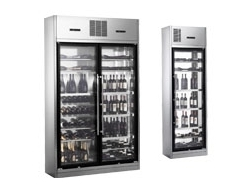 Interlevin WL Wine Fridges