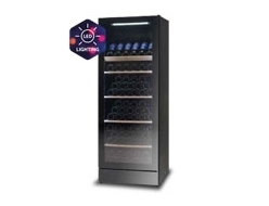 WFG185 Wine Fridge