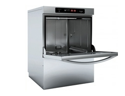 Fagor Concept Plus Dishwasher