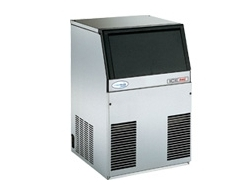 Interlevin Ice 1 SS Ice Maker