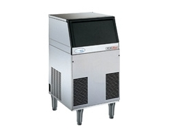 Interlevin Ice 3 SS Ice maker
