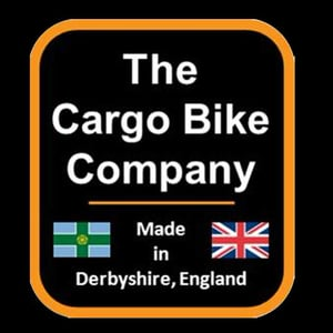 Cargo Bike Company - logo